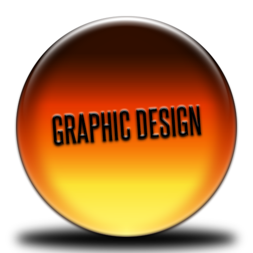 PortfolioButtons_GraphicDesign