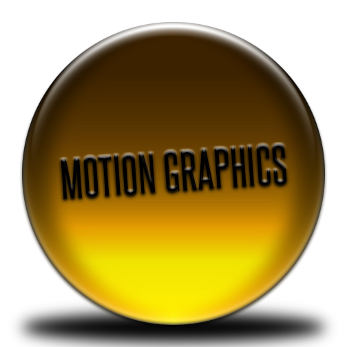 PortfolioButtons_Motion