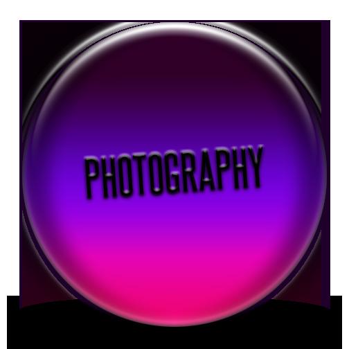 PortfolioButtons_Photography