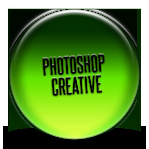 PortfolioButtons_Photoshop