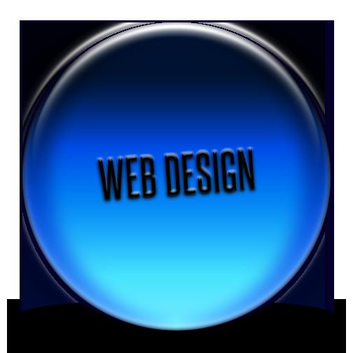 PortfolioButtons_WebDesign